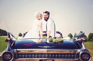 Kronenglanz-Empfehlungen-Hochzeitsfahrten